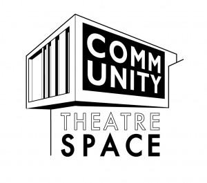Community Space Logo_V2